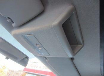 Volkswagen Transporter 2.0 Tdi T5 Summermobile - Pari A Nuovo Camper  Puro Usato - foto 65