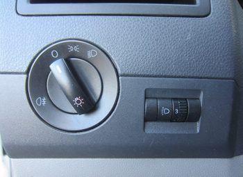 Volkswagen Transporter 2.0 Tdi T5 Summermobile - Pari A Nuovo Camper  Puro Usato - foto 69