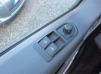 Volkswagen Transporter 2.0 Tdi T5 Summermobile - Pari A Nuovo Camper  Puro Usato - foto 76
