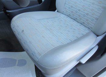 Volkswagen Transporter 2.0 Tdi T5 Summermobile - Pari A Nuovo Camper  Puro Usato - foto 84