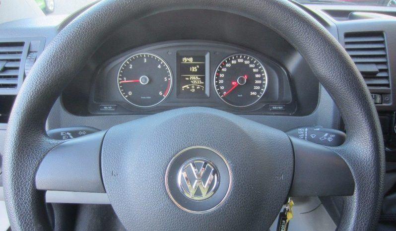 Volkswagen Transporter 2.0 Tdi T5 Summermobile - Pari A Nuovo Camper  Puro Usato - foto 17
