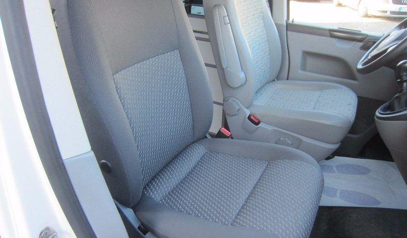 Volkswagen Transporter 2.0 Tdi T5 Summermobile - Pari A Nuovo Camper  Puro Usato - foto 86