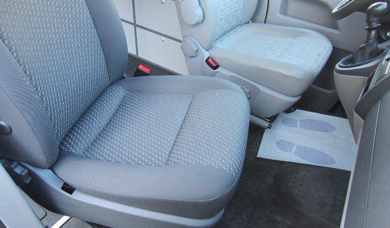 Volkswagen Transporter 2.0 Tdi T5 Summermobile - Pari A Nuovo Camper  Puro Usato - foto 87