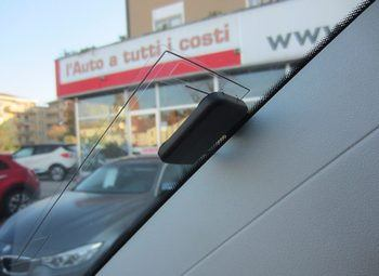 Volkswagen Transporter 2.0 Tdi T5 Summermobile - Pari A Nuovo Camper  Puro Usato - foto 92