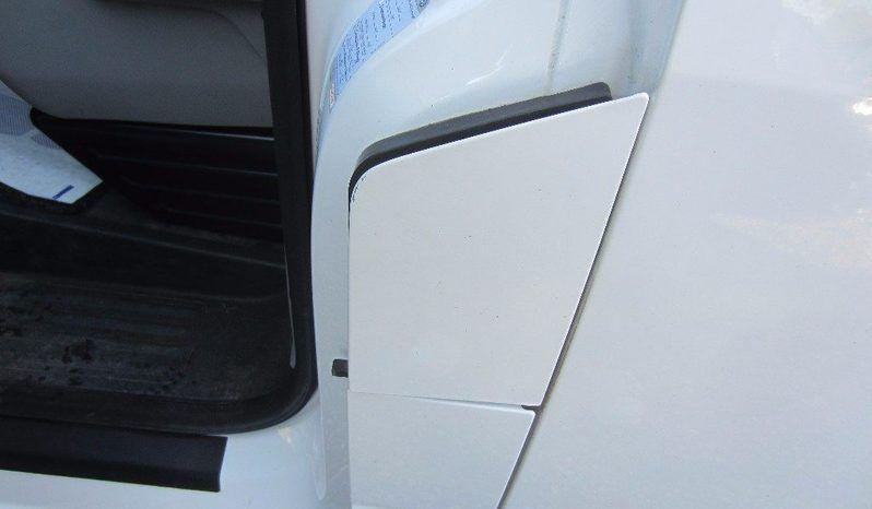 Volkswagen Transporter 2.0 Tdi T5 Summermobile - Pari A Nuovo Camper  Puro Usato - foto 93