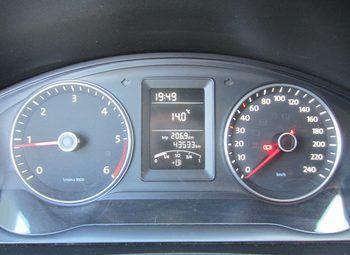 Volkswagen Transporter 2.0 Tdi T5 Summermobile - Pari A Nuovo Camper  Puro Usato - foto 18