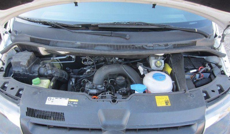 Volkswagen Transporter 2.0 Tdi T5 Summermobile - Pari A Nuovo Camper  Puro Usato - foto 108