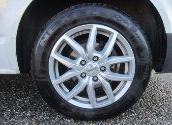 Volkswagen Transporter 2.0 Tdi T5 Summermobile - Pari A Nuovo Camper  Puro Usato - foto 110