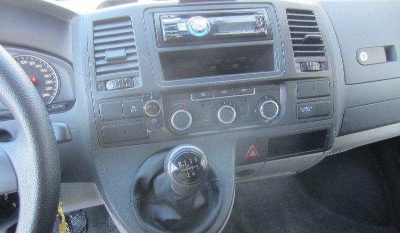 Volkswagen Transporter 2.0 Tdi T5 Summermobile - Pari A Nuovo Camper  Puro Usato - foto 20
