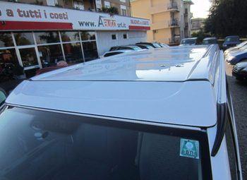 Volkswagen Transporter 2.0 Tdi T5 Summermobile - Pari A Nuovo Camper  Puro Usato - foto 120