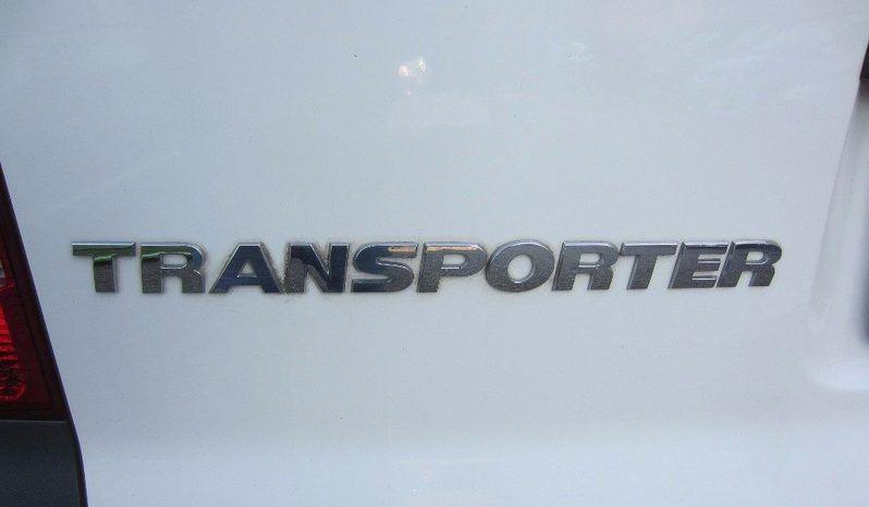 Volkswagen Transporter 2.0 Tdi T5 Summermobile - Pari A Nuovo Camper  Puro Usato - foto 122