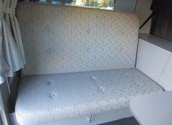 Volkswagen Transporter 2.0 Tdi T5 Summermobile - Pari A Nuovo Camper  Puro Usato - foto 131