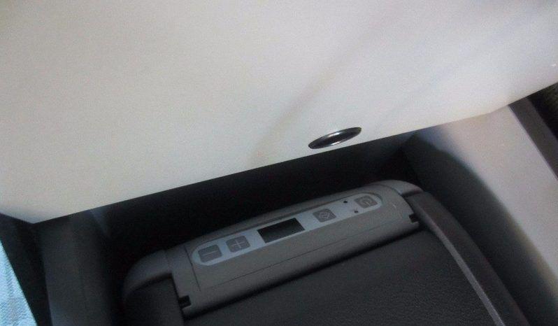 Volkswagen Transporter 2.0 Tdi T5 Summermobile - Pari A Nuovo Camper  Puro Usato - foto 137