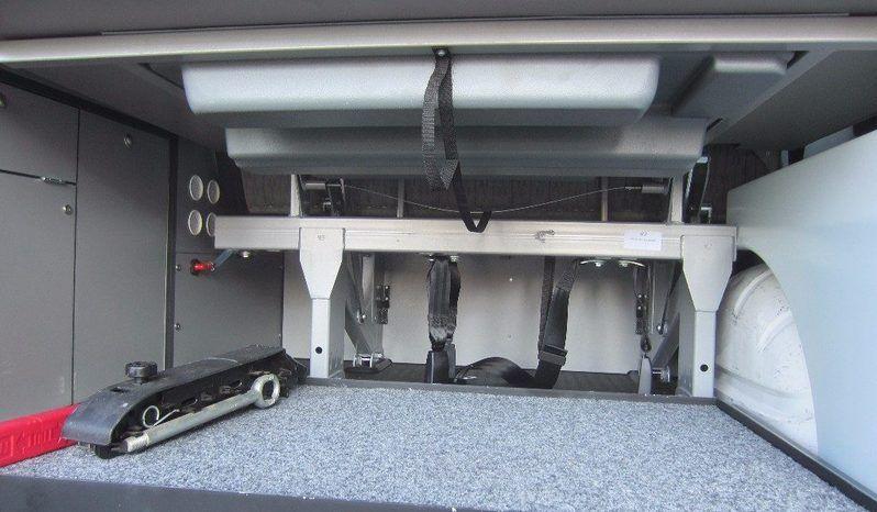 Volkswagen Transporter 2.0 Tdi T5 Summermobile - Pari A Nuovo Camper  Puro Usato - foto 150