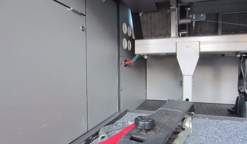 Volkswagen Transporter 2.0 Tdi T5 Summermobile - Pari A Nuovo Camper  Puro Usato - foto 151