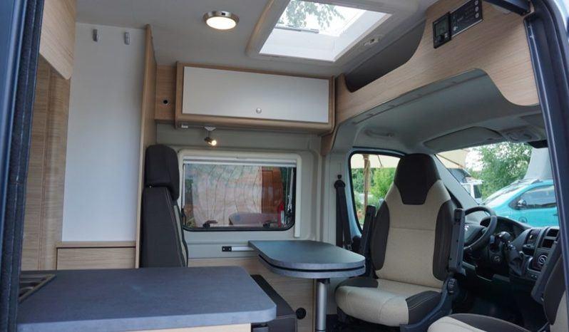 Citroen Roadcar 601q 120cv Camper  Puro Nuovo - foto 2