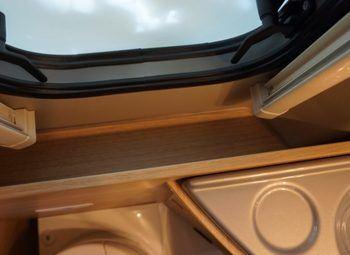 Citroen Roadcar 601q 120cv Camper  Puro Nuovo - foto 21