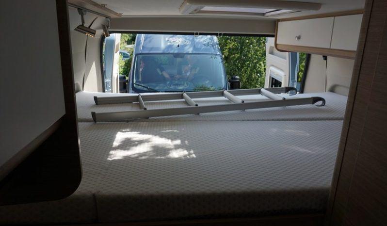 Citroen Roadcar 601q 120cv Camper  Puro Nuovo - foto 24