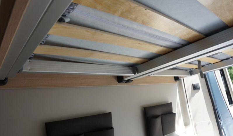 Citroen Roadcar 601q 120cv Camper  Puro Nuovo - foto 27