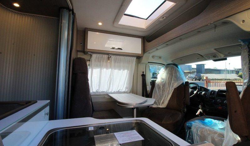 Possl Roadcamp R Citroen E Fiat Camper  Puro Nuovo - foto 30