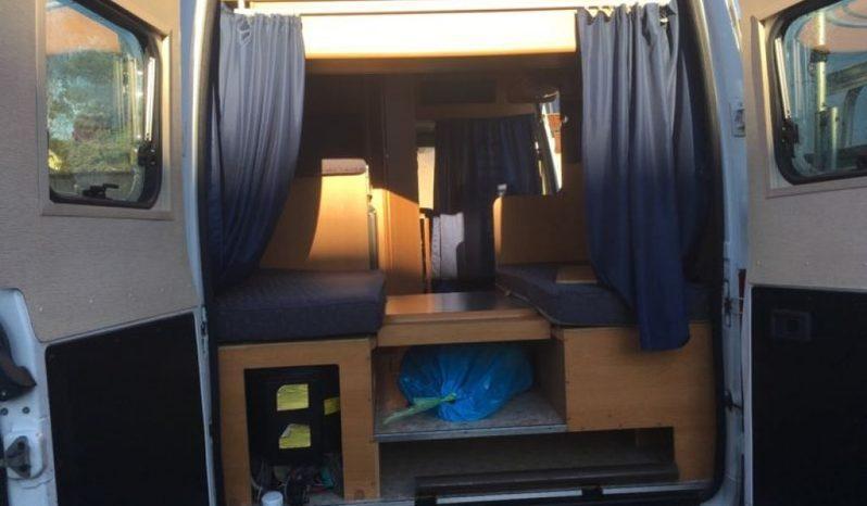 Possl Duett Camper  Puro Usato - foto 13