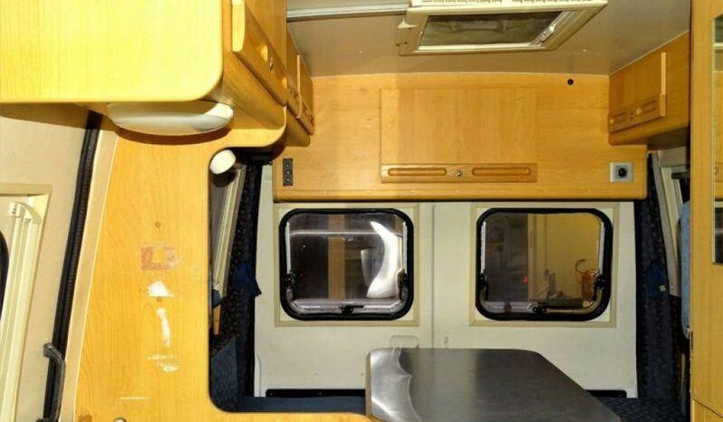Possl Duett Camper  Puro Usato - foto 6