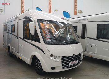 Foto Carthago Tourer I 143 - 2020 Camper  Motorhome Nuovo