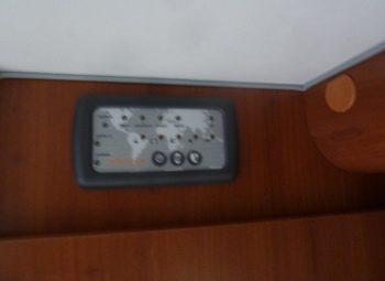 Mobilvetta K Yacht Mh 89 Camper Motorhome Camper  Motorhome Usato - foto 20