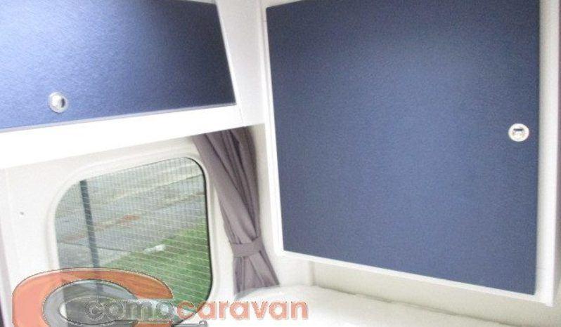 Font Vendome Horizon 107 Evasion Camper  Puro Nuovo - foto 7