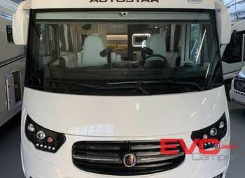 Foto Autostar Prestige Design Edition I 730 Lc Camper  Motorhome Nuovo