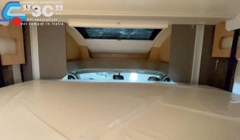 Mc Louis Mc4 360g Camper  Parzialmente Integrato Nuovo - foto 17
