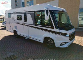 Foto Knaus Live I 650 Meg - 2021 Camper  Motorhome Nuovo