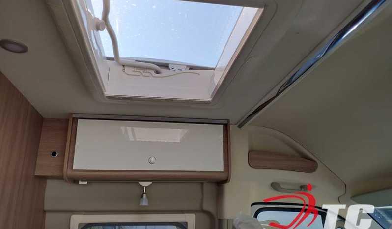 Laika Kosmo Campervan Kosmo Camper Van 5.4 Camper  Parzialmente Integrato Nuovo - foto 6