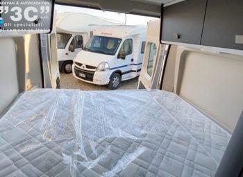 Mc Louis Menfys 3 - Disponibile Camper  Puro Nuovo - foto 16