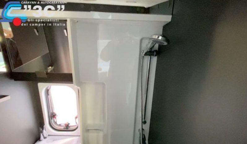 Mc Louis Menfys 3 - Disponibile Camper  Puro Nuovo - foto 20