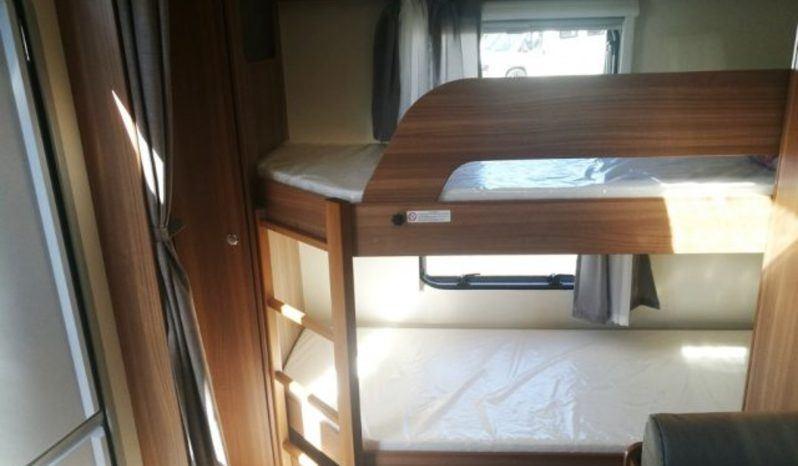 Caraone500fdk Camper  Roulotte Nuovo - foto 18