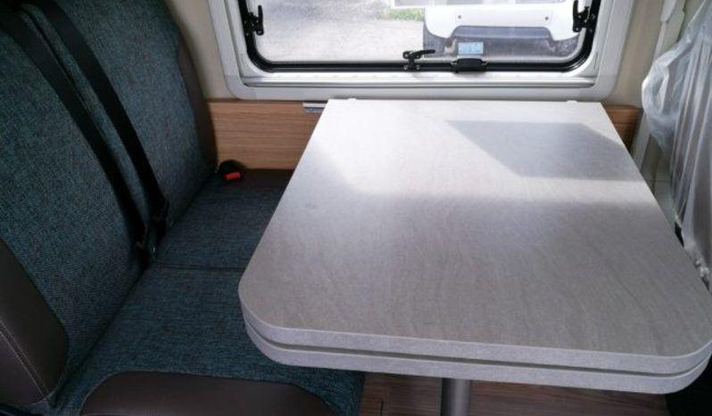 Knaus Boxlife 540 Camper  Puro Usato - foto 16