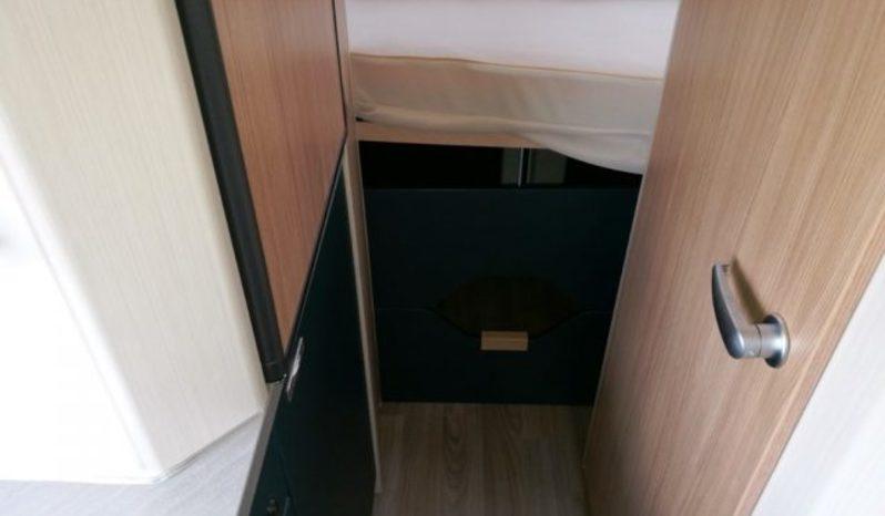 Knaus Boxlife 540 Camper  Puro Usato - foto 23