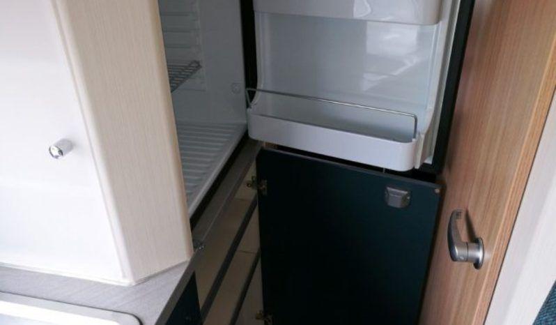 Knaus Boxlife 540 Camper  Puro Usato - foto 25