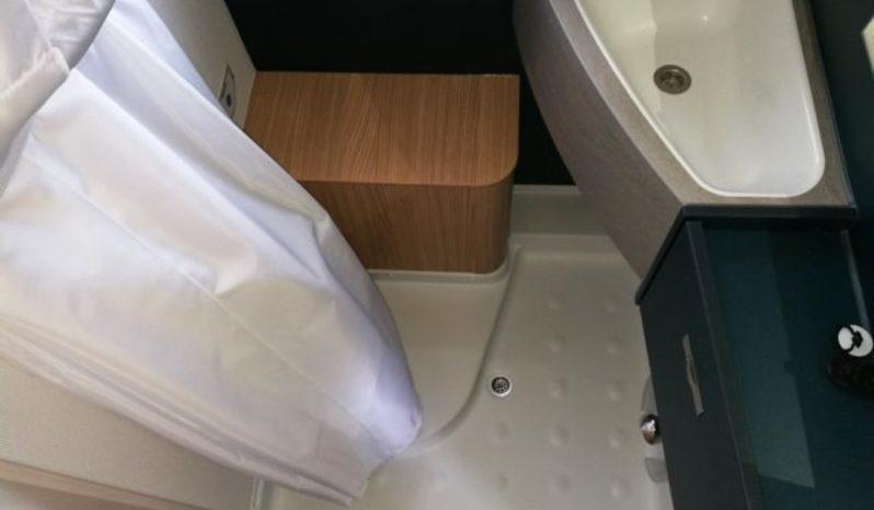 Knaus Boxlife 540 Camper  Puro Usato - foto 27