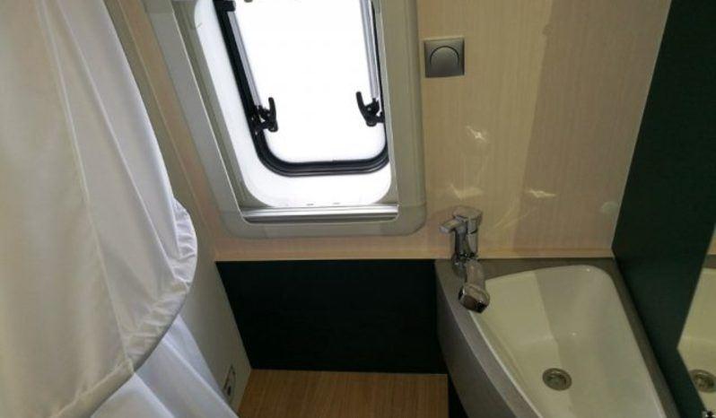 Knaus Boxlife 540 Camper  Puro Usato - foto 28
