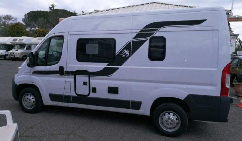 Knaus Boxlife 540 Camper  Puro Usato - foto 3