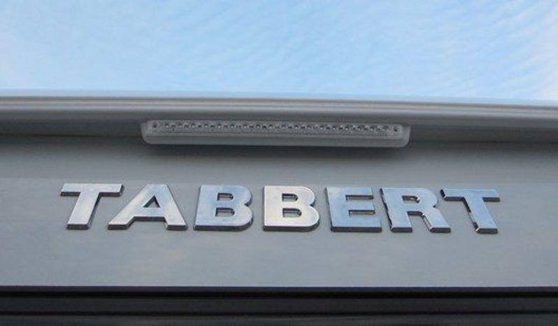Tabbert Caravan Tabbert Rossini 490 Dm 2,3 Camper  Roulotte Km 0 - foto 14