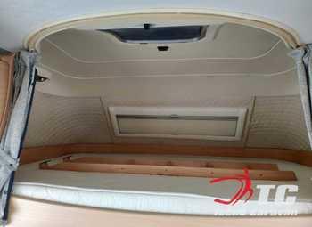 Laika Kreos Mansardati Kreos 3005 Camper  Mansardato Usato - foto 3