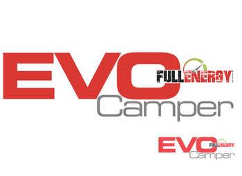 Foto Mobilvetta Top Top Driver Camper  Mansardato Usato