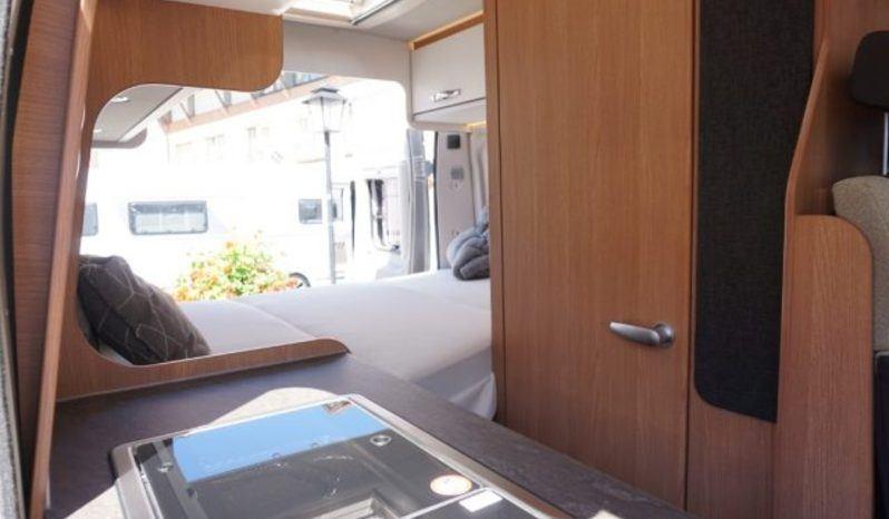 Weinsberg Carabus 540 Mq -1 Edition Italia Furgonato Camper  Puro Nuovo - foto 6