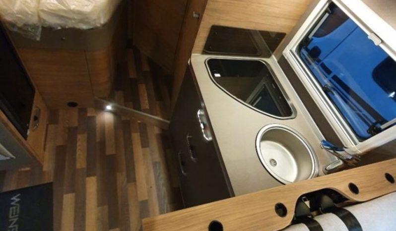 Weinsberg Carasuite 650 Mf 2021 Edition Italia 4/5 P Camper  Parzialmente Integrato Nuovo - foto 19