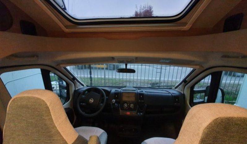 Weinsberg Carasuite 650 Mf 2021 Edition Italia 4/5 P Camper  Parzialmente Integrato Nuovo - foto 21
