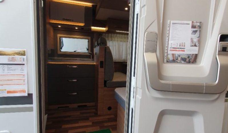 Weinsberg Carasuite 650 Mf 2021 Edition Italia 4/5 P Camper  Parzialmente Integrato Nuovo - foto 4