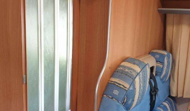 mclouis steel434 - foto 6